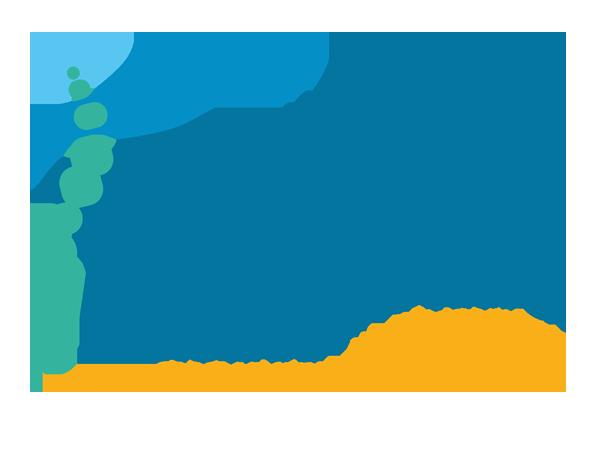 Fysiotherapeutisch Centrum Heerde