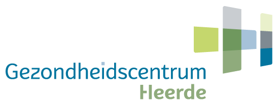Gezondheids Centrum Heerde