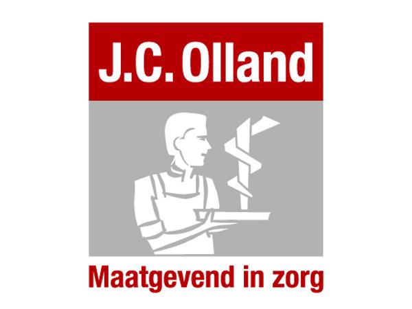 Olland Heerde