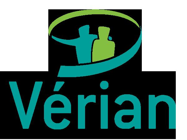 Thuiszorg Vérian
